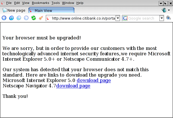 citibank_advanced_browser.png