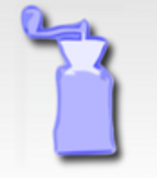 grinder-logo.png